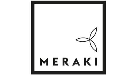mejores marcas ropa hombre ropa casual amazon meraki