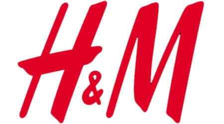 mejores marcas ropa hombre ropa casual h&m