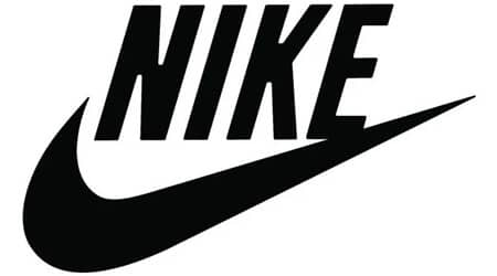 mejores marcas ropa hombre ropa deportiva nike