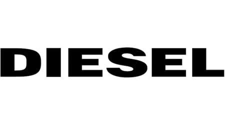 mejores marcas ropa hombre ropa casual diesel