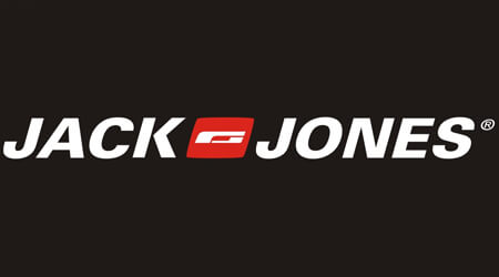 mejores marcas ropa hombre ropa casual jack & jones