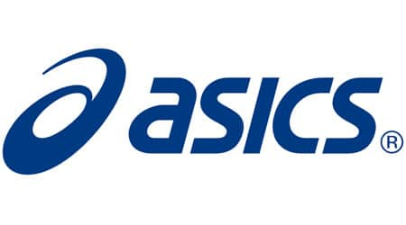 mejores marcas ropa hombre ropa deportiva asics