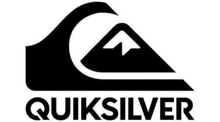 mejores marcas ropa hombre ropa deportiva quicksilver