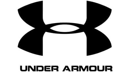 mejores marcas ropa hombre ropa deportiva under armour