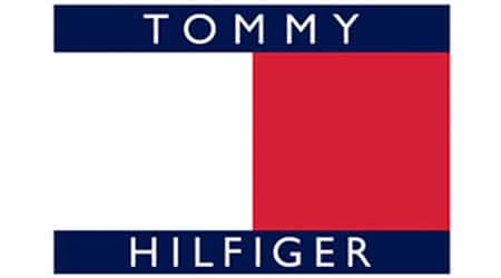 mejores marcas ropa hombre ropa formal tommy hilfiger