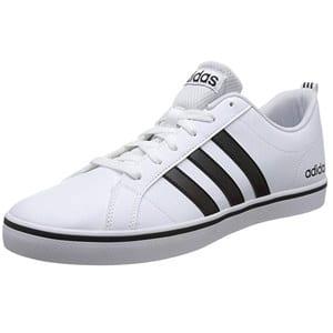 mejores regalos para hombres mejores regalos para hombres calzado zapatos zapatillas casual adidas