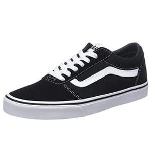 mejores regalos para hombres mejores regalos para hombres calzado zapatos zapatillas casual vans