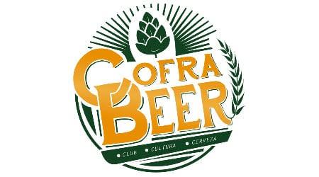 mejor caja suscripcion productos cerveza cofrabeer