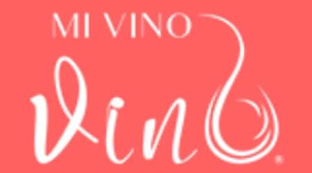 mejores suscripciones planes productos servicios vinos mivinovino