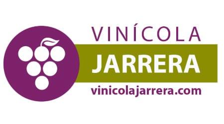 mejores suscripciones planes productos servicios vinos vinicolajarrera