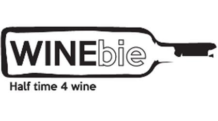 mejores suscripciones planes productos servicios vinos winibie