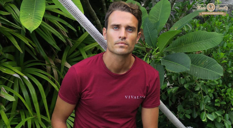 mejores marcas moda hombre tienda vivalma store camisetas