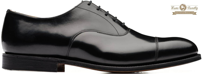 Zapatos de vestir de Hombre · Moda