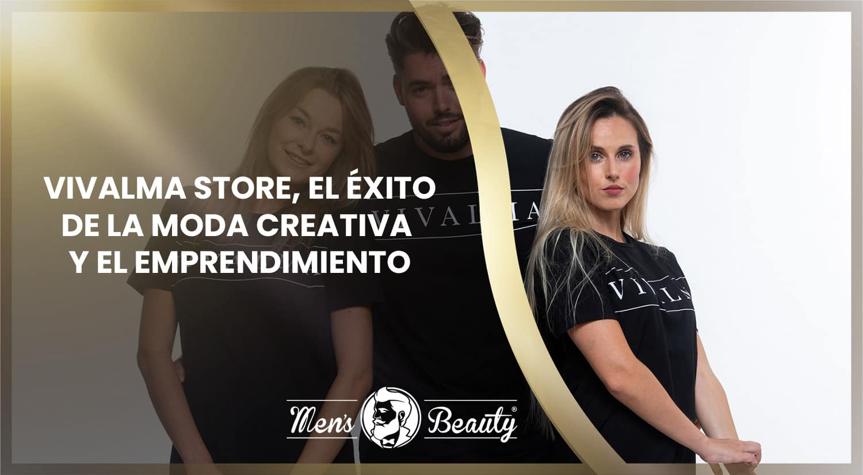 vivalma store mejores marcas moda hombre tienda camisetas sudaderas