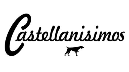 mejores marcas ropa hombre zapatos castellanisimos