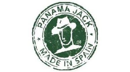 mejores marcas ropa hombre zapatos panama jack