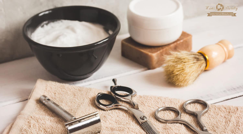 movember movimiento bigote fundacion que es mes internacional del hombre belleza cuidado salud