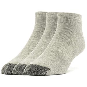 tipos calcetines hombre tobilleros acolchados galiva