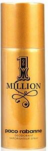 descuentos ofertas chollos belleza hombre desodorante one million paco rabanne