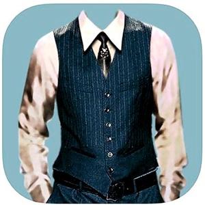 mejores apps belleza moda tendencias hombre mujer apple ios google android cool guy fashion closet