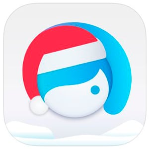 mejores apps belleza moda tendencias hombre mujer apple ios google android facetune2