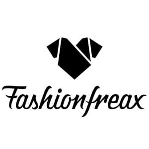 mejores apps belleza moda tendencias hombre mujer apple ios google android fashion freax street style
