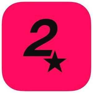 mejores apps belleza moda tendencias hombre mujer apple ios google android glamzy 2