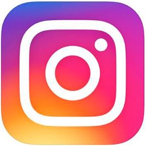 mejores apps belleza moda tendencias hombre mujer apple ios google android instagram