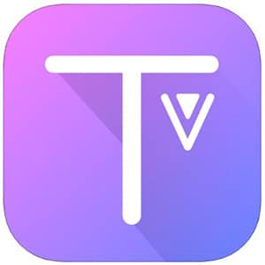 mejores apps belleza moda tendencias hombre mujer apple ios google android trove skin
