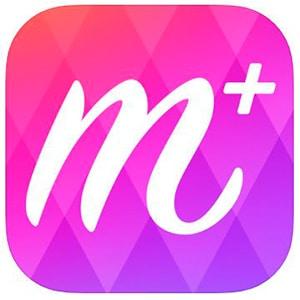 mejores apps belleza moda tendencias hombre mujer apple ios google android virtual makeup