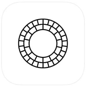 mejores apps belleza moda tendencias hombre mujer apple ios google android vsco