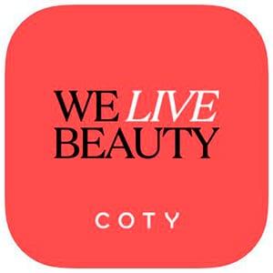 mejores apps belleza moda tendencias hombre mujer apple ios google android we live beauty