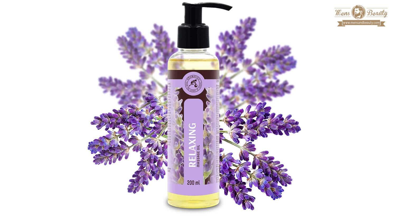 mejores aceites masaje corporal erotico lubricantes intimos aromatika aceite natural lavanda