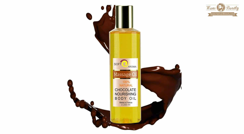 mejores aceites masaje corporal erotico lubricantes intimos bleu bretania aceite chocolate masaje