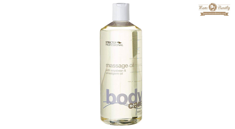mejores aceites masaje corporal erotico lubricantes intimos strictly proffesional aceite masaje profesional