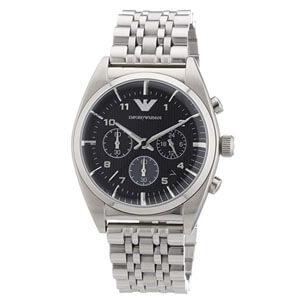 mejores marcas modelos relojes hombre masculino premium armani AR0373