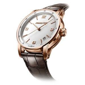 mejores marcas modelos relojes hombre masculino premium audemars piguet code 11 59