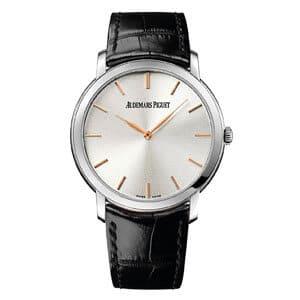 mejores marcas modelos relojes hombre masculino premium audemars piguet jules audemars