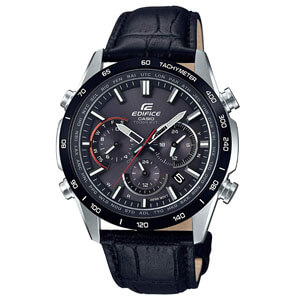 mejores marcas modelos relojes hombre masculino premium casio edifice