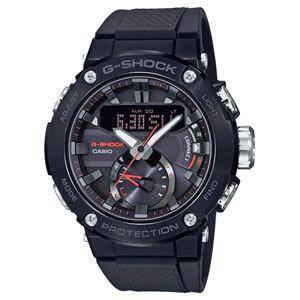 mejores marcas modelos relojes hombre masculino premium casio g-shock g-steel gst