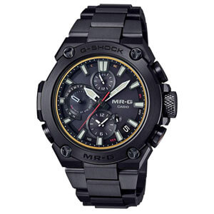 mejores marcas modelos relojes hombre masculino premium casio g shock mrg