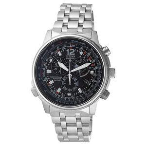 mejores marcas modelos relojes hombre masculino premium citizen as4020