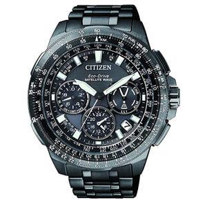 mejores marcas modelos relojes hombre masculino premium citizen promaster sky