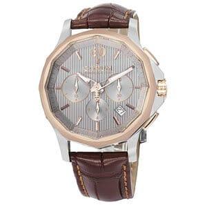 mejores marcas modelos relojes hombre masculino premium corum admiral cup 2