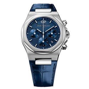 mejores marcas modelos relojes hombre masculino premium girard perragaux 1966