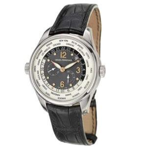 mejores marcas modelos relojes hombre masculino premium girard perragaux ww tc financial