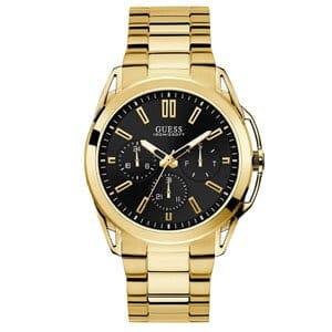 mejores marcas modelos relojes hombre masculino premium guess reloj multifuncion
