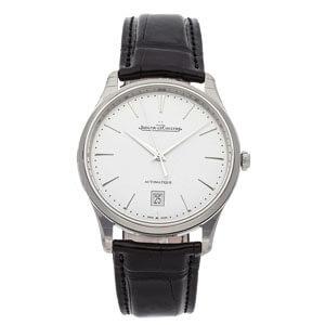 mejores marcas modelos relojes hombre masculino premium jaeger lecoultre master ultra thin