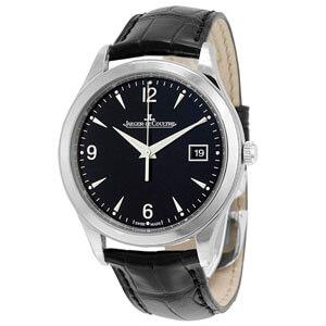 mejores marcas modelos relojes hombre masculino premium jaeger lecoultre master