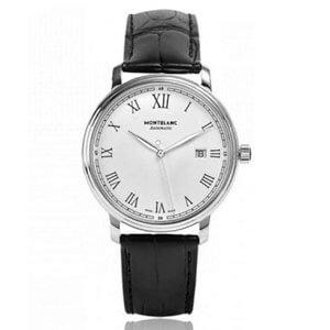 mejores marcas modelos relojes hombre masculino premium montblanc tradition